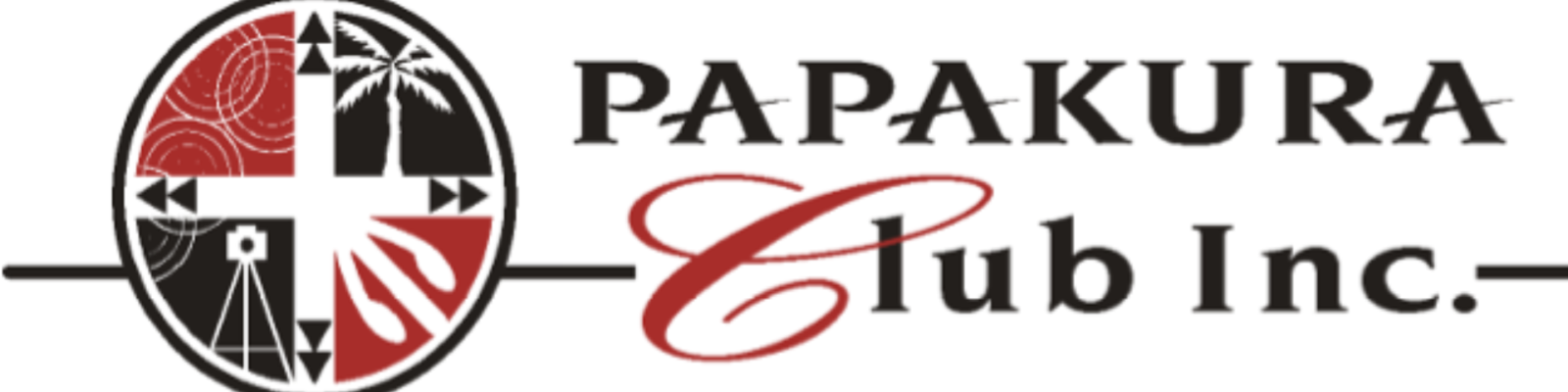Papakura Club