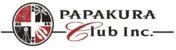The Papakura Club