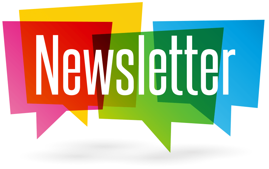 Latest Newsletter 6th July
