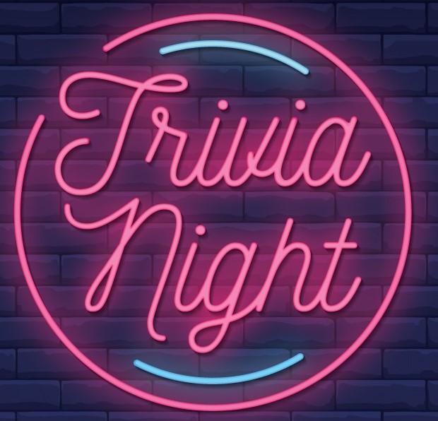 BNI Trivia Night