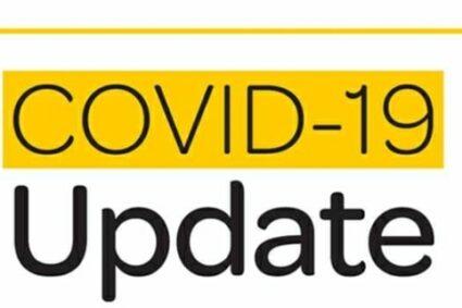Covid-19 Update for Papakura Club