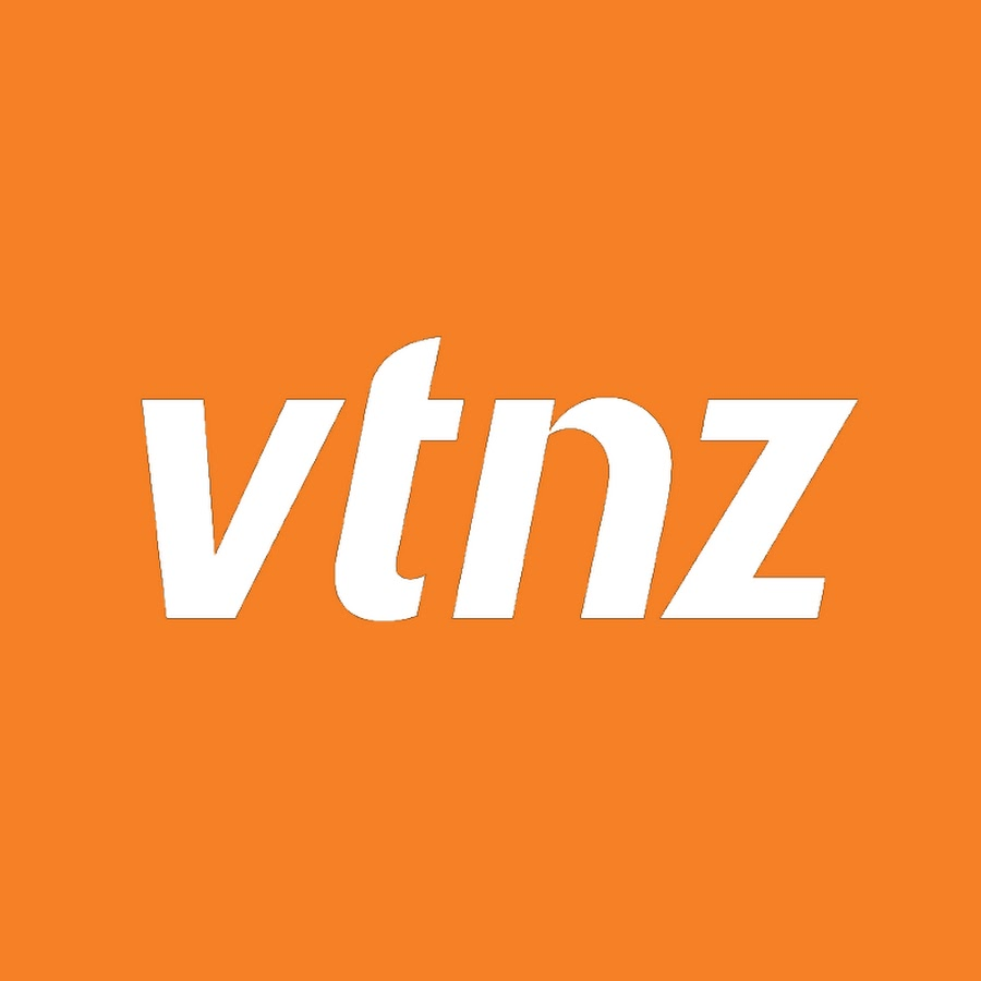 VTNZ $15 OFF for all Clubs NZ Members